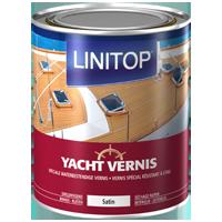 yacht vernis vernice trasparente protettiva e decorativa per legno. Black Bedroom Furniture Sets. Home Design Ideas